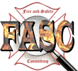 Fire and Safety Consulting,LLC